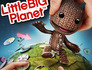 LittleBigPlanet (Vita) Image