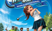 Article_list_hotshotsgolfvita
