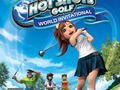 Hot_content_hotshotsgolfvita