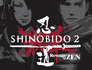 Shinobido 2: Revenge of Zen Image