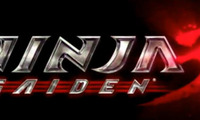 Article_list_01_ninjagaiden3