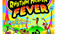 Article_list_rhythmheavenfever