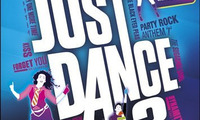 Article_list_justdance3box