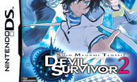 Article_list_devilsurvivor2