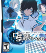 Shin Megami Tensei: Devil Survivor 2 Image