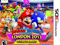 Hot_content_mariosonic2012
