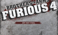 Article_list_furious4