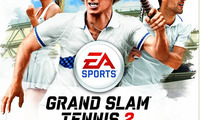 Article_list_grandslamtennis2