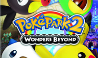 Article_list_wiipokepark2