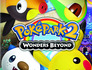 PokPark 2: Wonders Beyond Image