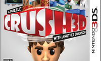Article_list_crush3dbox