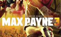 Article_list_maxpayne3box