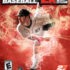 Major League Baseball 2K12  - 875108