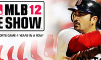 Article_list_mlb12theshowfeature