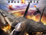 Top Gun: Hard Lock Image