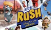 Article_list_kinect-rush_x360_us_rpboxart_160w