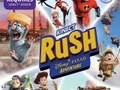 Hot_content_kinect-rush_x360_us_rpboxart_160w