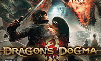 Article_list_dragonsdogmabox