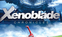 Article_list_xenoblade_chroniclesba