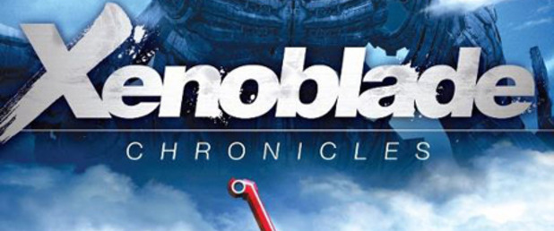 Xenoblade Chronicles - Feature