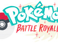 Hot_content_pokebanner