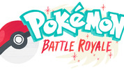 Pokemon Battle Revolution Image