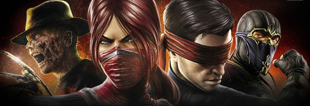 Article_post_width_mortalkombatfeature