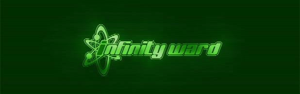 Article_post_width_infinityward