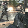 Call of Duty: Modern Warfare 3  - 875185