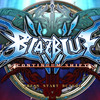 BlazBlue: Continuum Shift  - 875226