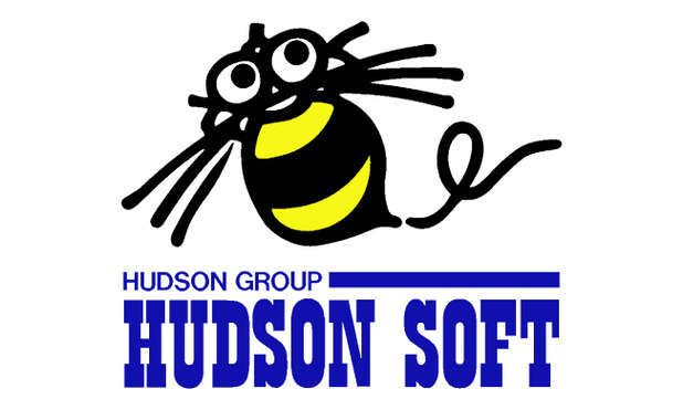 Article_post_width_01_hudson