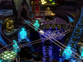 Hot_content_zenpinball3d