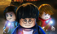 Article_list_legoharrypotter_5-7