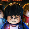 LEGO Harry Potter: Years 5-7   - 875242