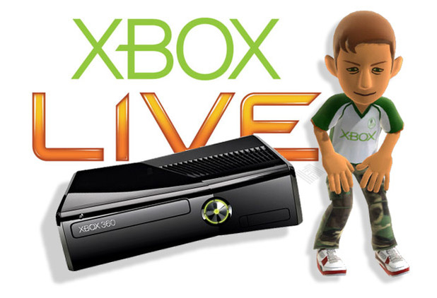 Article_post_width_xbox-live-logo-with-xbox-360-and-xbox-live-avatar