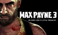 Article_list_160700-max-payne-3