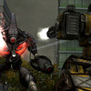 Earth Defense Force: Insect Armageddon  - 875255