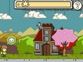 Hot_content_scribblenauts_remix
