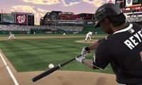 Article_list_mlb12theshowfeature2