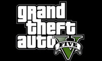 Article_list_gta5