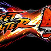 Street Fighter X Tekken  - 875287
