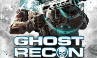 Article_list_ghostreconfuturesoldier