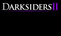 Article_list_darksiders2box
