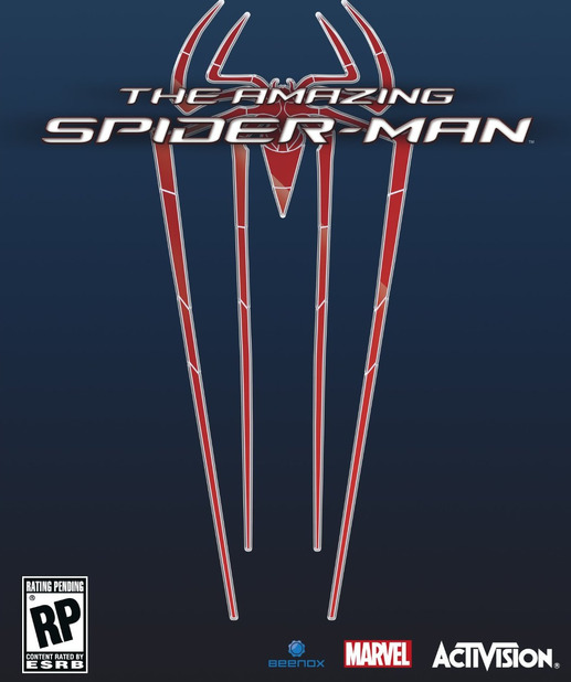 article post width amazingspidermanbox The Amazing Spider Man Full Version Download Free For PC