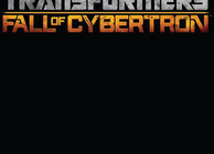 Transformers: Fall of Cybertron Image