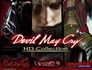 Devil May Cry HD Collection  Image