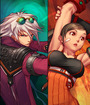 Dungeon Fighter LIVE: Fall of Hendon Myre Image