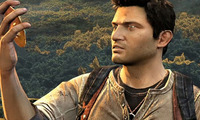 Article_list_01_uncharted
