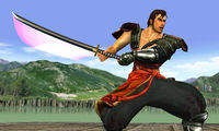 Article_list_soul-calibur-for-ios-4