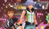 Article_list_kh3dsstuff